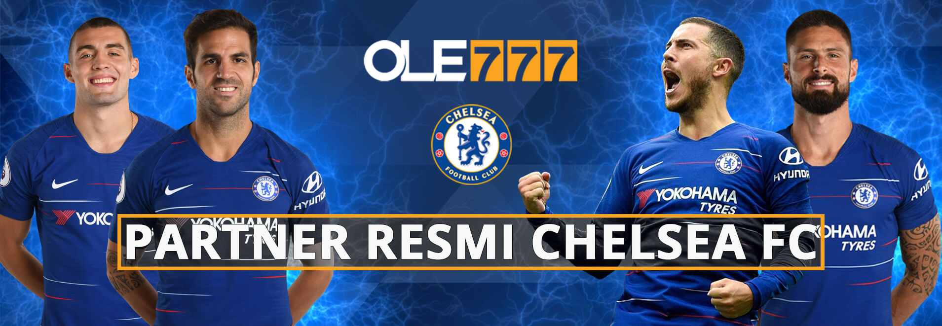 <a href='https://www.chelseafc.com/in/about-chelsea/about-the-club/club-partners/ole777' class = 'btn btn-warning' >SELENGKAPNYA</a>