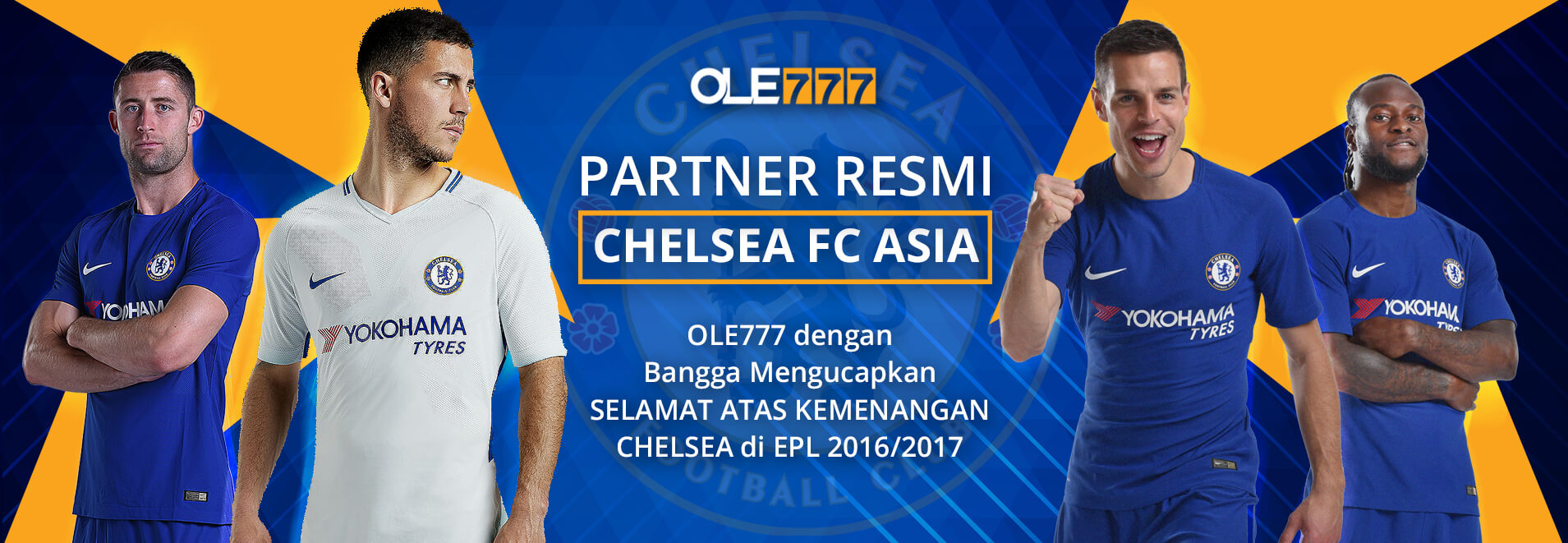 <a href='http://indo.chelseafc.com/the-club/sponsors/sponsors---partners/ole777.html' class = 'btn btn-warning' >SELENGKAPNYA</a>